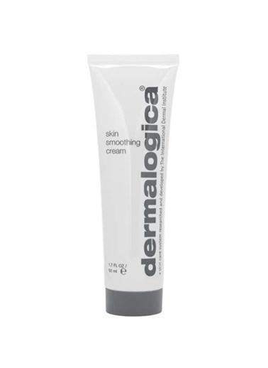 Dermalogica Skin Smooting Cream 50Ml. Renksiz